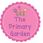 The Primary Garden