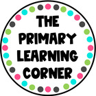 The Primary Learning Corner