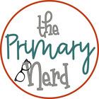 The Primary Nerd