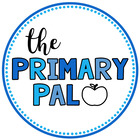 The Primary Pal