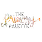 The Primary Palette