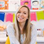 The Primary Partner