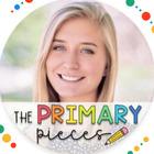 The Primary Pieces
