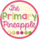The Primary Pineapple