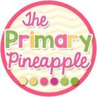 The Primary Pineapple