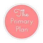 The Primary Plan