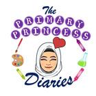 The Primary Princess Diaries