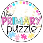The Primary Puzzle