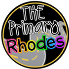The Primary Rhodes