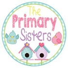 The Primary Sisters