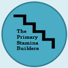 The Primary Stamina Builders