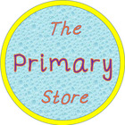 The Primary Store