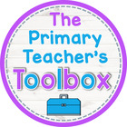 The Primary Teacher's Toolbox
