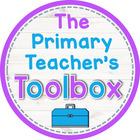 The Primary Teacher's Toolbox
