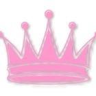 The Princess of Primary