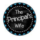 The Principal's Wife