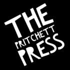 The Pritchett Press