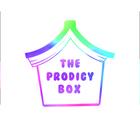 The Prodigy Box