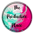 The Productive Place