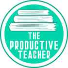 The Productive Teacher