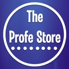 The Profe Store LLC