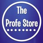The Profe Store LLC