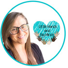 The Prolific Pineapple