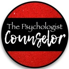 The Psychologist Counselor