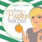 The Punkin Teaches
