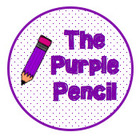 The Purple Pencil
