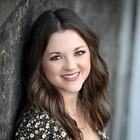The Purrfect Teacher- Amy Hubbard