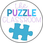 The Puzzle Classroom