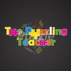The Puzzling Teacher