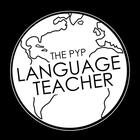 The PYP Language Teacher