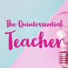 The Quintessential Teacher