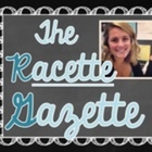 The Racette Gazette