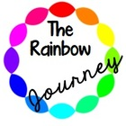 The Rainbow Journey