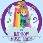 The Rainbow Music Room