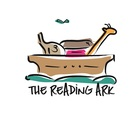 The Reading Ark