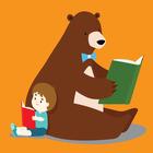 The Reading Bear