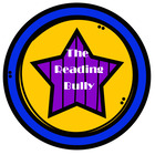 The Reading Bully