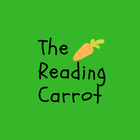 The Reading Carrot
