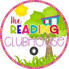 The Reading Clubhouse