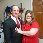 The Reading Coach Diva