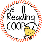 The Reading Coop