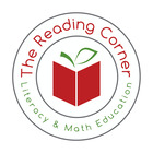 The Reading Corner Early Education