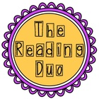 The Reading Duo
