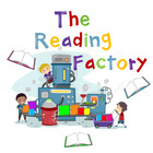 The Reading Factory
