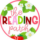 The Reading Patch