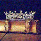 The Reading Queen